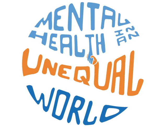 Mental Health in an Unequal World